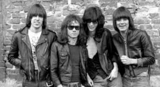 Ramones, The